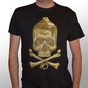 Skull_00
